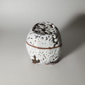hagi-yaki-koro-0135