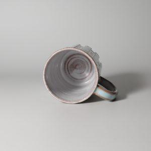 hagi-ooya-cups-0068