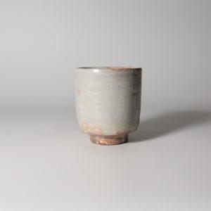 hagi-ooyu-cups-0007