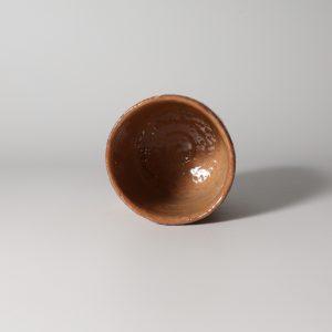hagi-ooyu-cups-0010