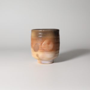 hagi-ooyu-cups-0011