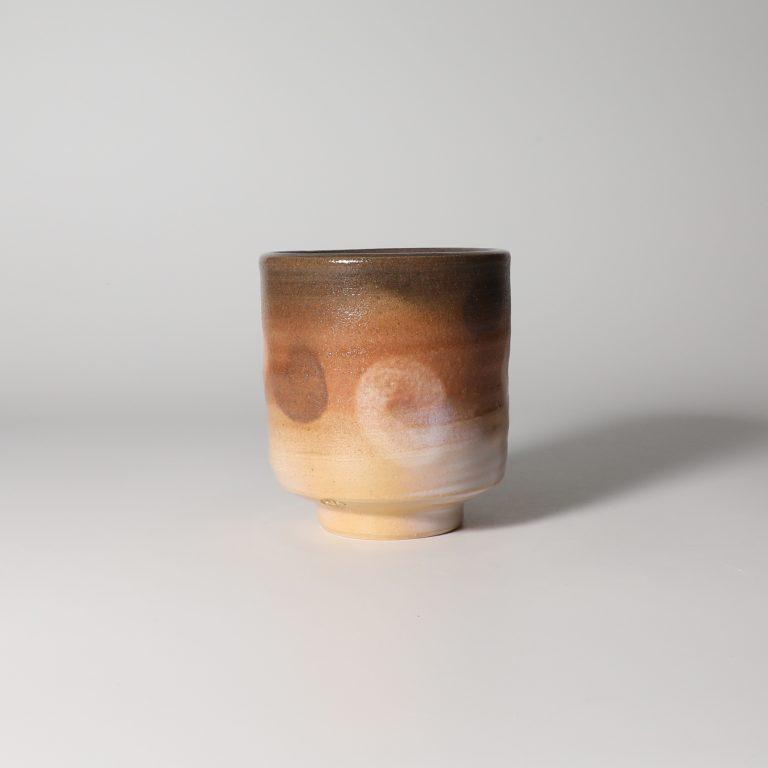 hagi-ooyu-cups-0012
