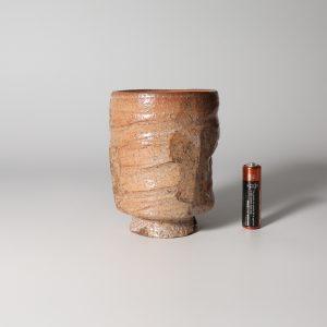 hagi-suka-cups-0029