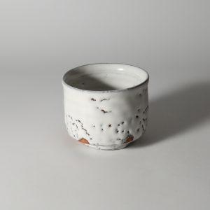 hagi-ooma-cups-0018