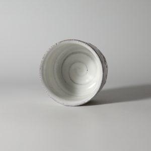 hagi-ooma-cups-0019