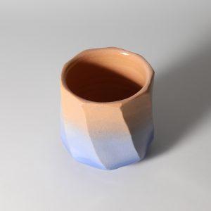 hagi-saze-cups-0170