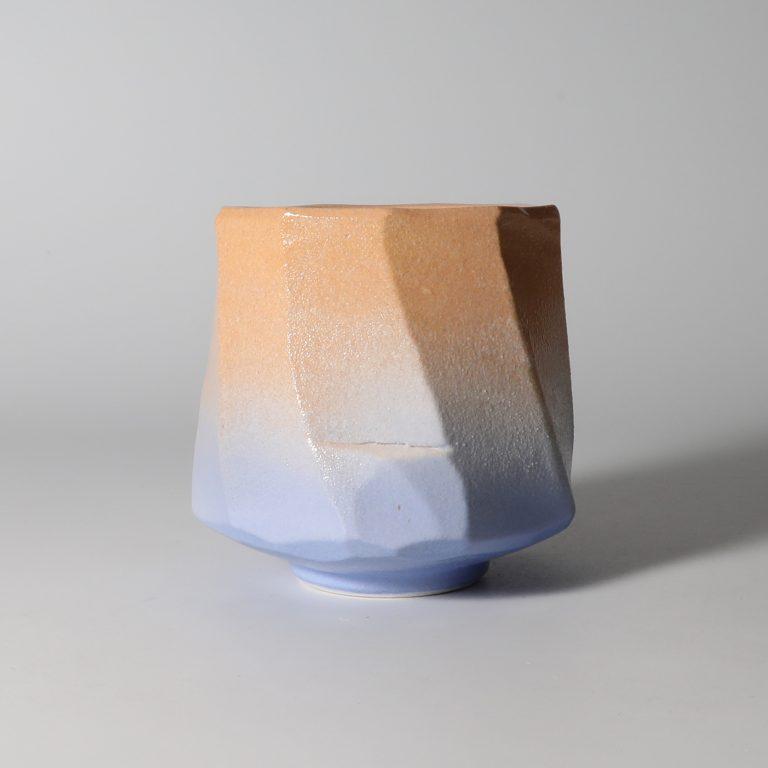 hagi-saze-cups-0171