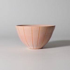 hagi-saze-shuk-0172