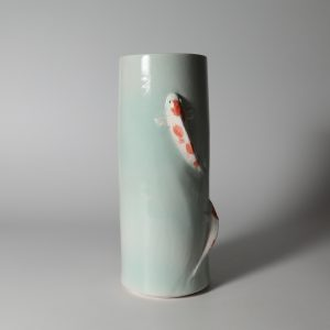 hagi-saze-vase-0177