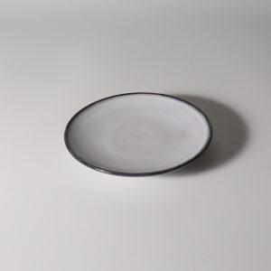hagi-shie-dish-0094