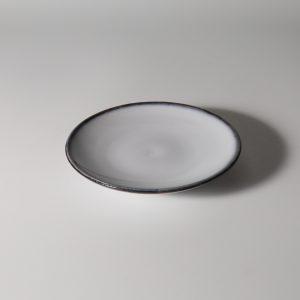 hagi-shie-dish-0095