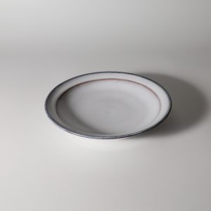 hagi-shie-dish-0096