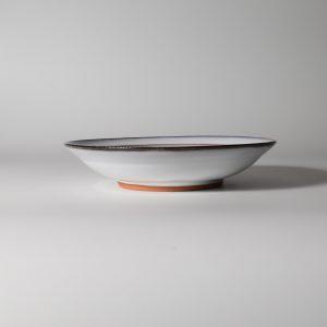 hagi-shie-dish-0097