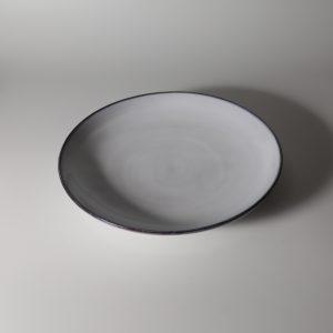 hagi-shie-dish-0098