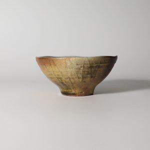 hagi-tota-bowl-0520