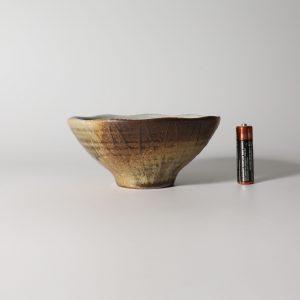 hagi-tota-bowl-0521