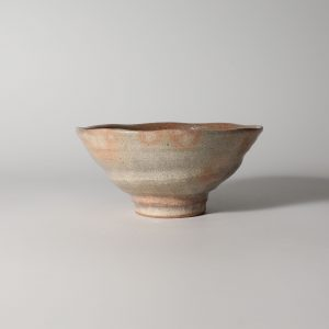 hagi-tota-bowl-0526