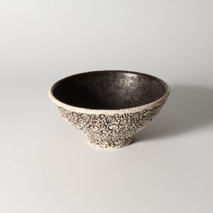 hagi-tota-bowl-0528
