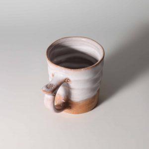 hagi-tota-cups-0477