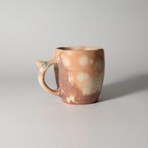 hagi-tota-cups-0480