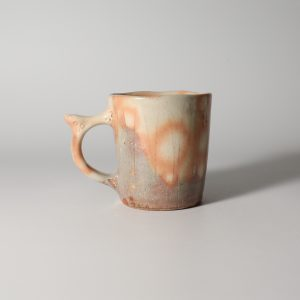 hagi-tota-cups-0481