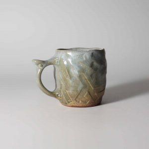 hagi-tota-cups-0485