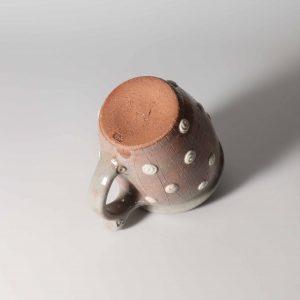 hagi-tota-cups-0492