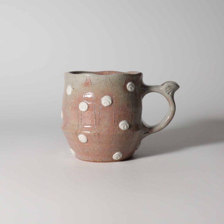 hagi-tota-cups-0493