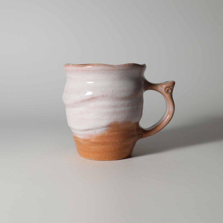 hagi-tota-cups-0495
