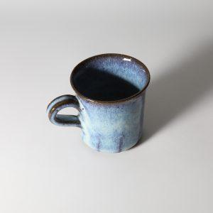 hagi-yake-cups-0194