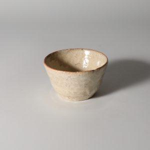 hagi-yoto-shuk-0093