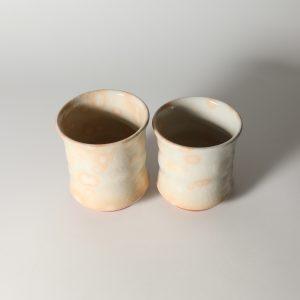 hagi-futo-cups-0155
