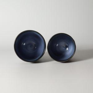 hagi-futo-cups-0157