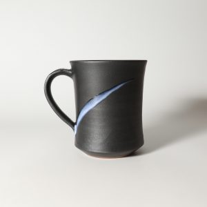 hagi-futo-cups-0168