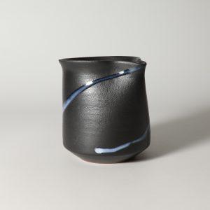 hagi-futo-shuk-0171