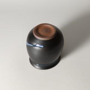 hagi-futo-shuk-0172