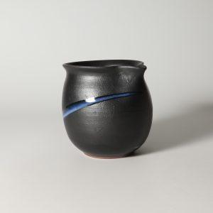 hagi-futo-shuk-0173