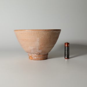 hagi-futo-teat-0149