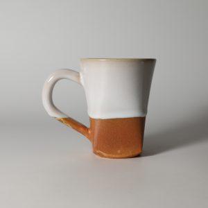 hagi-tata-cups-0005