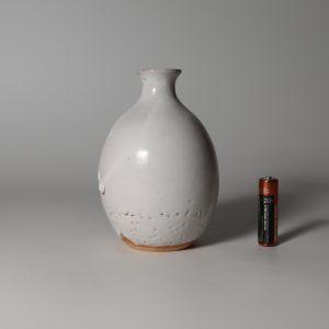 hagi-futo-shuk-0181