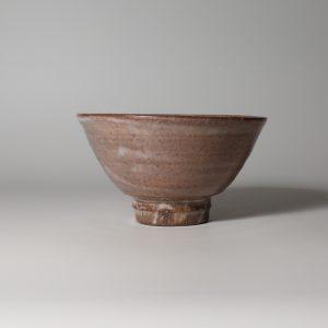 hagi-futo-teat-0182