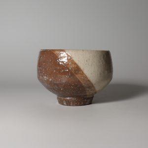 hagi-futo-teat-0183