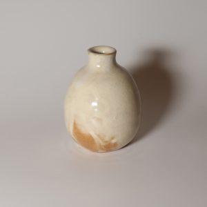 hagi-kake-vase-0069