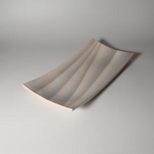 hagi-saze-dish-0178