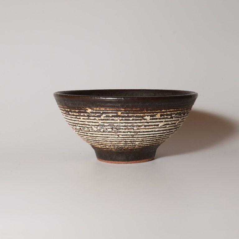 hagi-tota-bowl-0563
