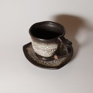 hagi-tota-ccup-0554