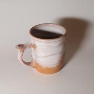 hagi-tota-cups-0533