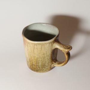 hagi-tota-cups-0534