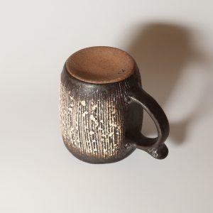 hagi-tota-cups-0535