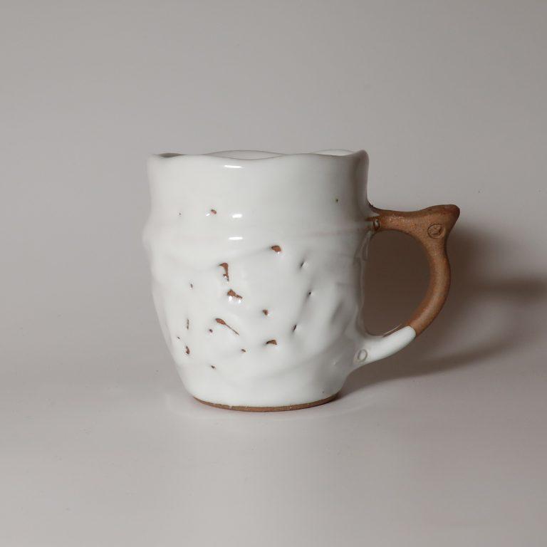hagi-tota-cups-0539